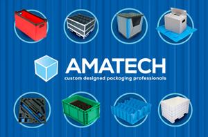 Amatech