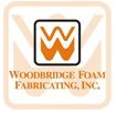 The Woodbridge Group Logo