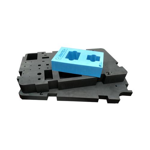 Crosslinked Polyethylene (XLPE) - Returnable Packaging