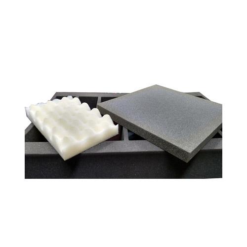 Polyurethane Foam - Returnable Packaging | Reusable Packaging